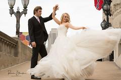 stephanie-and-josh-wedding