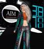 AIM Earth Hour FS 2