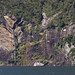 Cruising Milford Sound, Fiordland National Park, New Zealand