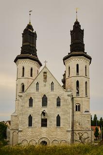 Church of Gotland No12