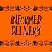 Small photo of Informed Delivery