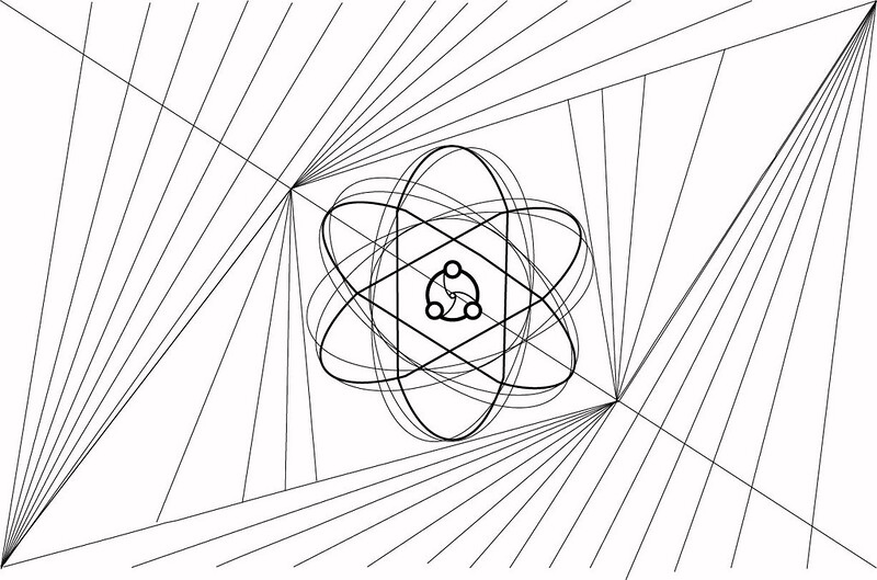 2017_03_li_zhaoyi_mandala_geometry