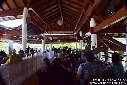 Playa Laiya beach resort in San Juan Laiya Batangas by Azrael Coladilla (17)