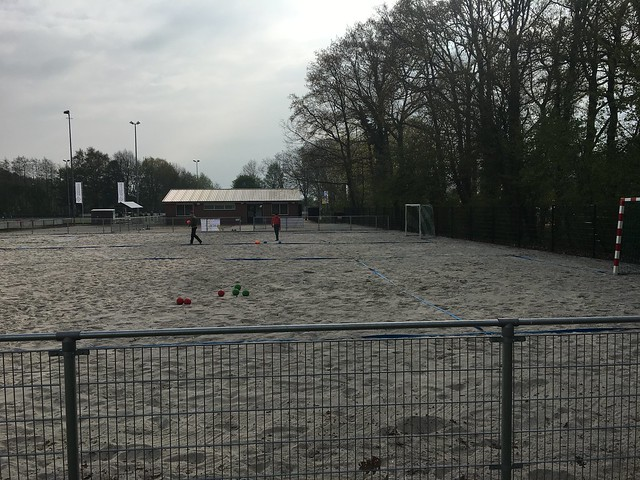 2017-04-21_Koningsspelen_RB (2)