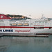 Minoan_Lines-Cruise_Europa