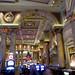Caesars Palace, Las Vegas, Nevada, USA