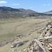 Coyote Ridge_MIN 363_30