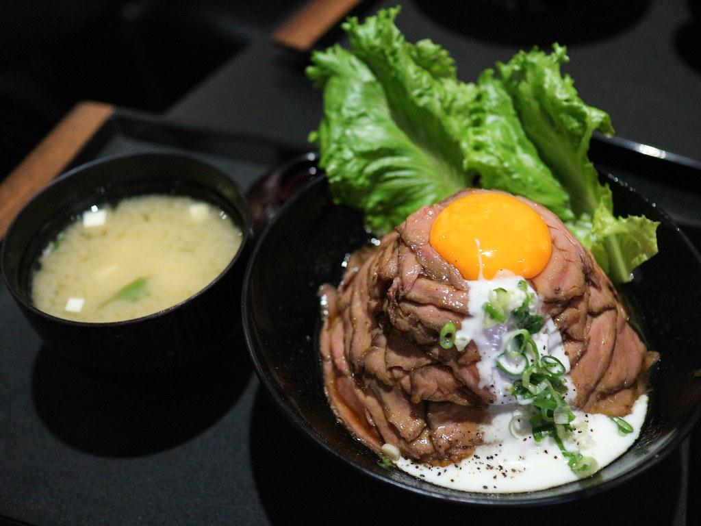 山丼西門店 (9)