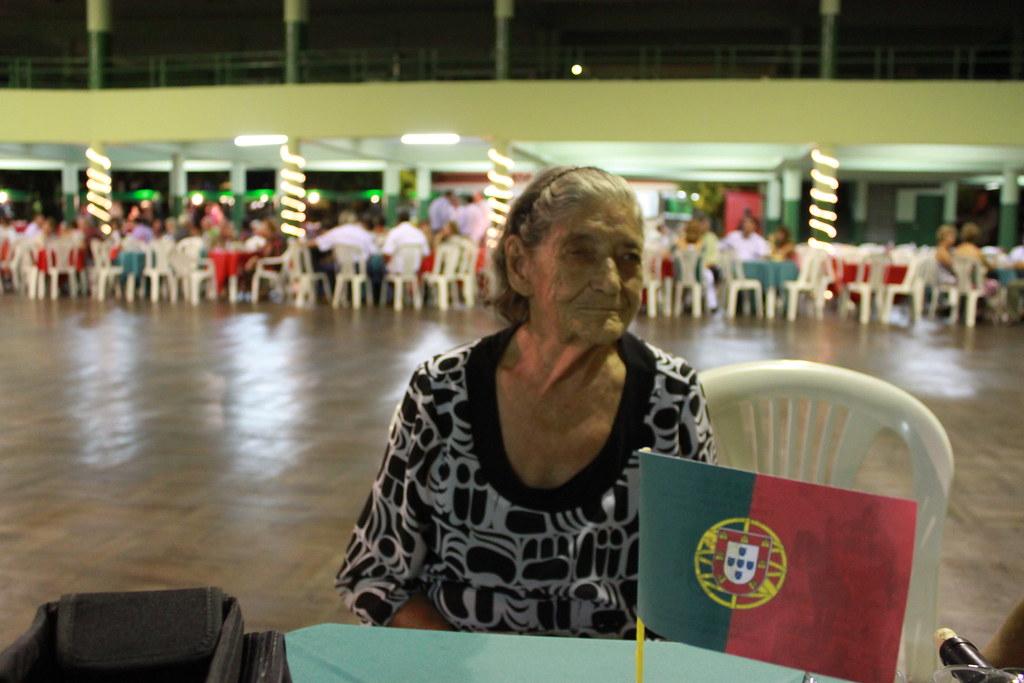 São Martinho 2009