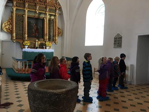2017 fs kirke (3)