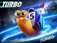 turbo-007
