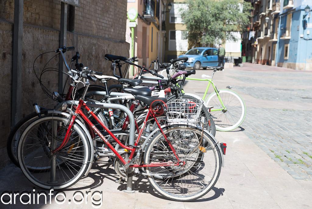 Ciudad de las bicis_marca de agua_Foto-  Pablo Ibáñez