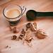Café noisette by Cyril77400