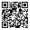 《[西安e报:1608期]》二维码网址