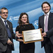 Awards: International Transport Forum Awards Ceremony