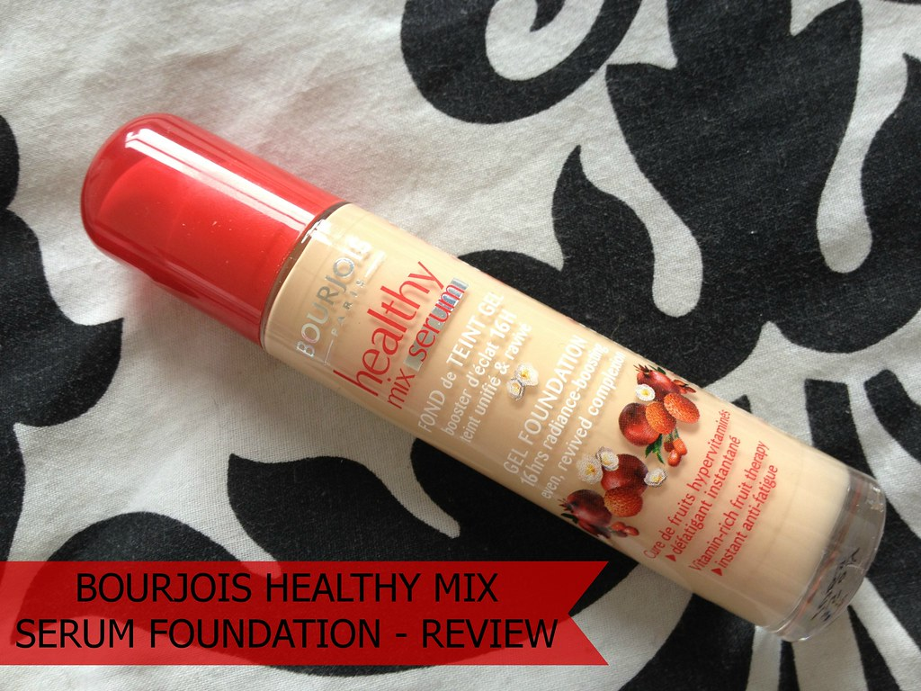 Bourjois_Healthy_Mix_Serum_Foundation_Shade_51 (4)