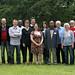 130509-Nouveaux_ministres©EPUdF-FH
