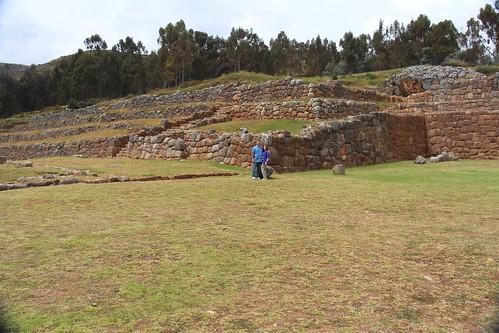 Chinchero Peru 2013-05