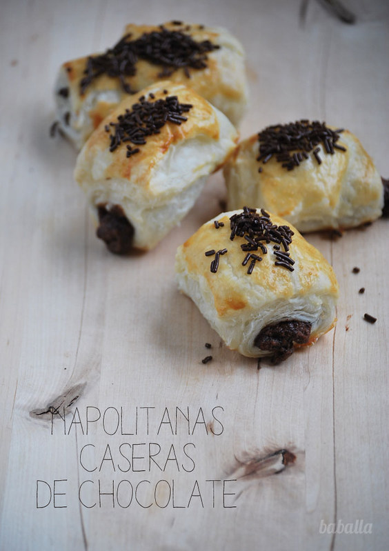 napolitanas_chocolate