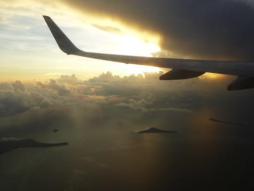 Papoua13-Biak-Sentani-Avion (16)1