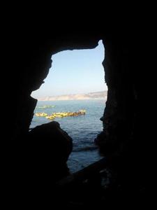 Hidden San Diego