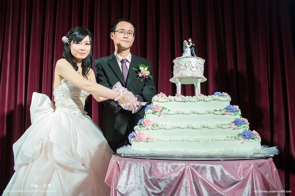 20130427-聖森&璦璘-209