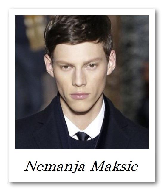 DONNA_FW13 Paris Valentino004_Nemanja Maksic(VOGUE)