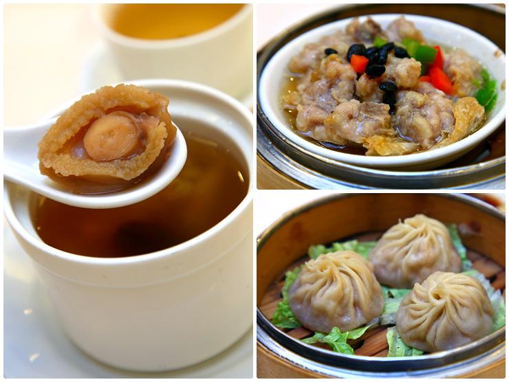 Abalone-Soup-Dim-Sum