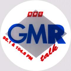 BBC GMR Talk