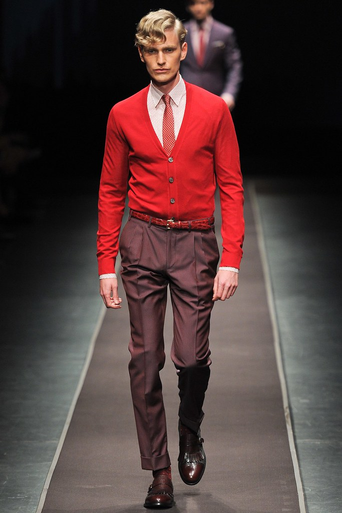 SS14 Milan Canali007_Gerhard Freidl(vogue.co.uk)