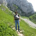 3months @ 2000metres, 6months =4000meters?? by fleshgordo