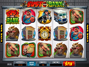 mummys gold casino mobile download