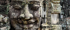 Angkor empire Boutique gallery