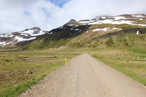 iceland reykjarfjörður djúpavík islande vestfirðir djupavik westfjörds djúpavíkurfoss route643 canon550d strandavegur road643 fjördsdelouest reykjarðardalur reykjarfjarðardalur