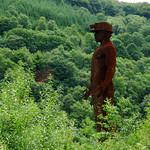 Guardian of the Valleys - Six Bells