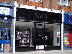 Picture of Salt, 1b Selsdon Road