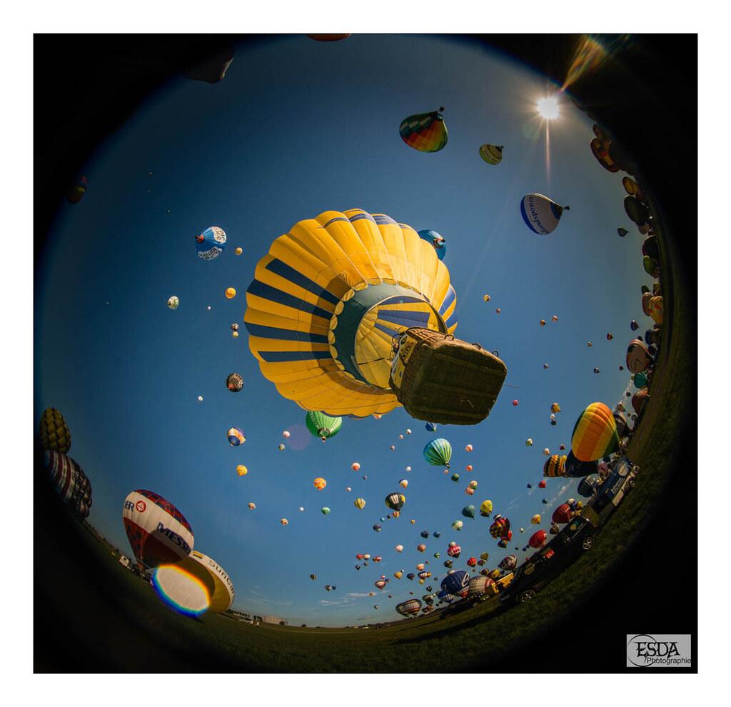 Lorraine Mondial Air Ballon 2013 9421929268_55bac84ff6_b