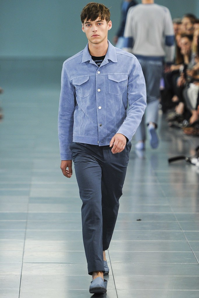 Robbie Wadge3646_SS14 London Nicole Farhi(vogue.co.uk)