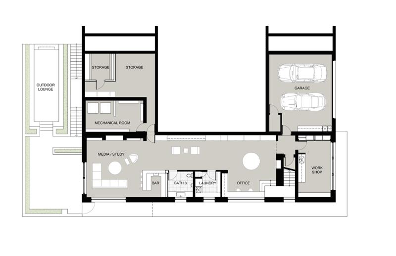 516397aab3fc4b2ba70002fc_new-canaan-residence-specht-harpman_lower_plan-1000x647