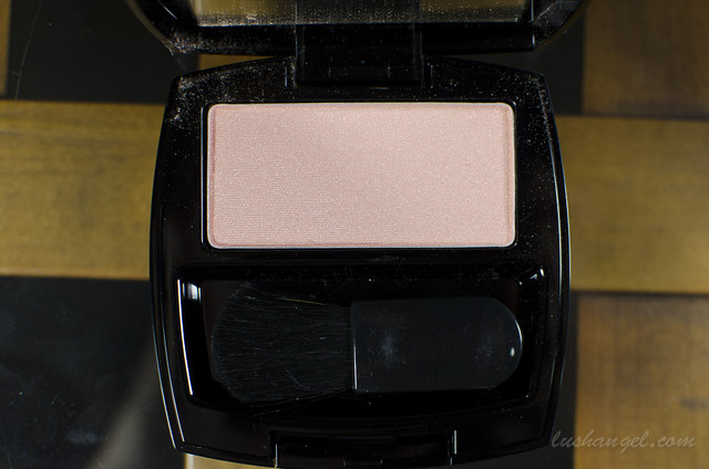 avon-illuminating-blush