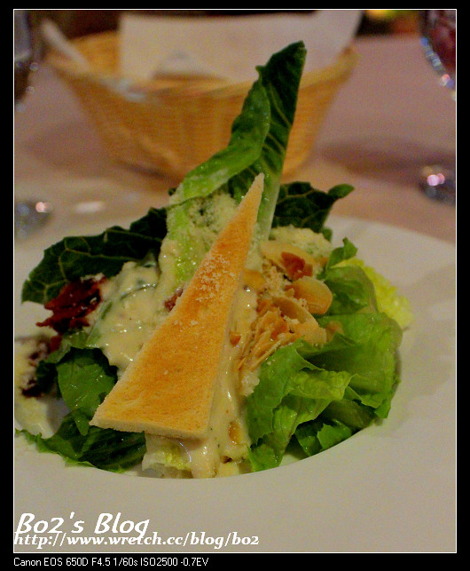 [試吃邀約]台南.東區-快樂小館牛排西餐(德安百貨內) - bo2popo