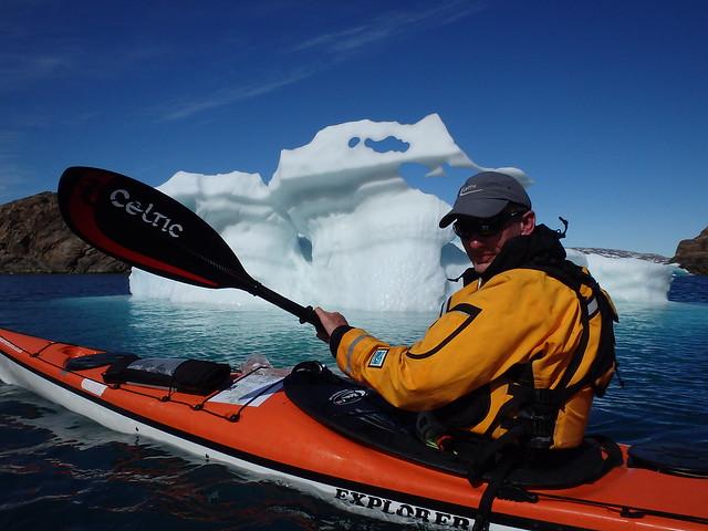 Greenland 2013 TG830 118