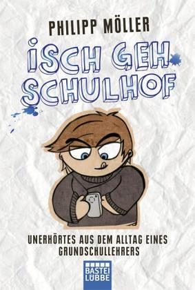 isch-geh-schulhof-30544-1