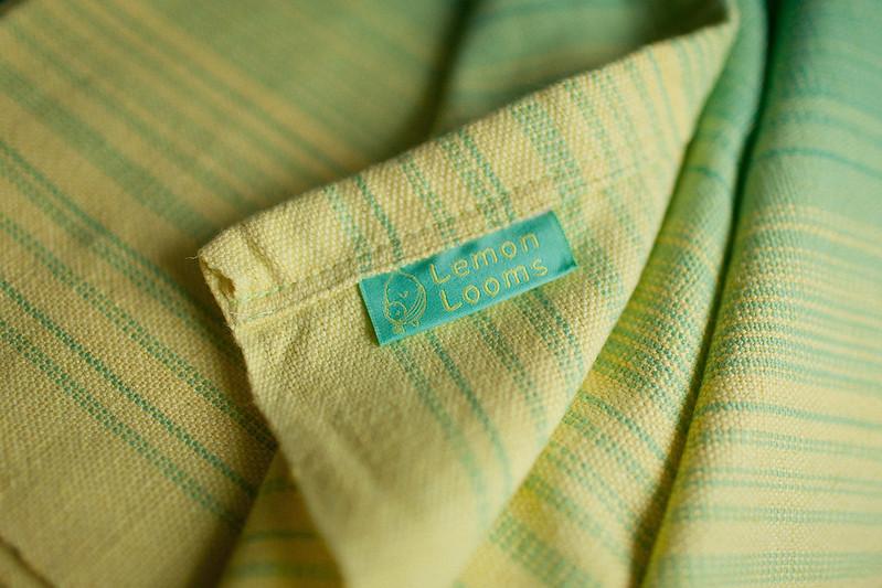 Lemonlooms - слинги ручного ткачества IMG_2334