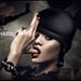 Hard [Rihanna] by Nii Riera