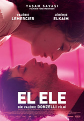 El Ele - Main Dans la Main - Hand in Hand (2013)