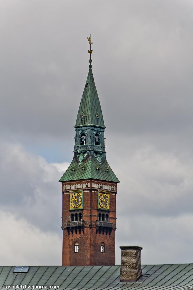 Копенгаген_1-22