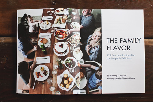 http://www.amazon.com/The-Family-Flavor-Practical-Delicious/dp/1484884043/ref=sr_1_1?ie=UTF8&qid=1378669197&sr=8-1&keywords=the+family+flavor+cookbook