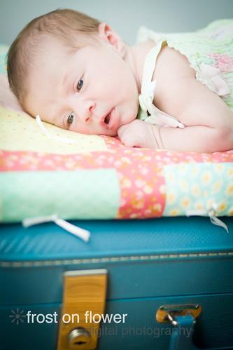 090613-NewbornLeahLR-141