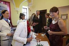 Firma roku 2013 - Královéhradecký kraj